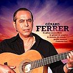 Gérard Ferrer Gérard Ferrer - Ep