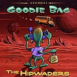 The Hipwaders Goodie Bag