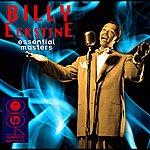 Billy Eckstine Essential Masters