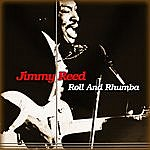 Jimmy Reed Roll And Rhumba