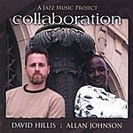 David Hillis Collaboration