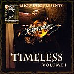 II Incognito Timeless, Vol.1