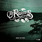 The Rasmus Dead Letters