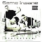 Game Insane Brainstorm (Parental Advisory)