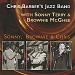 Sonny Terry Sonny, Brownie & Chris