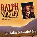 Charlie Sizemore Can't You Hear The Mountains Calling