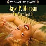 Jaye P. Morgan The Very Best Of