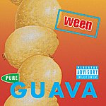 Ween Pure Guava