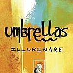 Umbrellas Illuminare