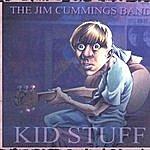 Jim Cummings Kid Stuff