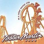 Foster Martin Band Roller Coaster Ride