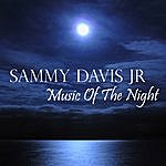 Sammy Davis, Jr. Music Of The Night