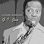 Louis Jordan G.i Jive