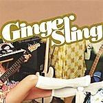 Ginger Sling Laguna Beach Demos