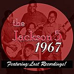 Jackson 5 1967