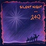 J.A.Q. Silent Night