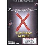 Imagination-X The First Album