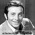 Al Martino All The Best Of Al Martino