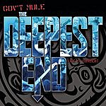Gov't Mule The Deepest End