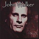 John Walker You
