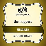 The Hoppers Jerusalem (Studio Track)