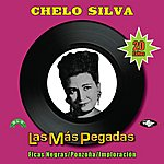 Chelo Silva Las Más Pegadas
