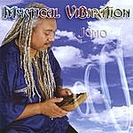 J.O.M.O. Mystical Vibiration