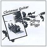 Jeffrey Briggs Christmas Guitar