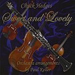 Chuck Hedges Sweet And Lovely