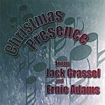 Jack Grassel Christmas Presence