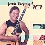 Jack Grassel 10