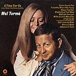 Mel Tormé A Time For Us