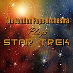 The London Pops Orchestra Plays Star Trek