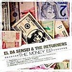 El Da Sensei The Money Ep