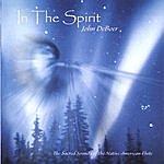 John De Boer In The Spirit