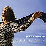 Jeanette Alexander Open Sky