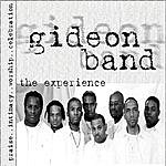 Gideon The Experience