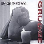 Grudge Forgiveness