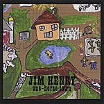 Jim Henry One-Horse Town
