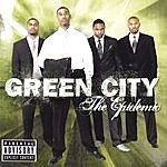 Green City The Epidemic