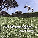 Jack Pearson The Bluegrass Gospel