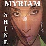Myriam Shine