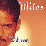 Miles Jaye The Odyssey