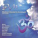 Medwyn Goodall Om 2