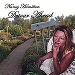 Nancy Hamilton Detour Ahead