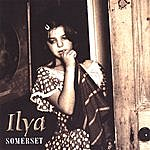 ILYA Somerset