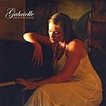 Gabrielle Live In The Studio