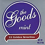 The Goods Mint