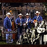 McCormick Brothers Somewhere In Time