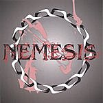 Nemesis Shadow Of Doubt